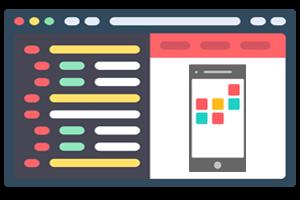 App Developers Canberra