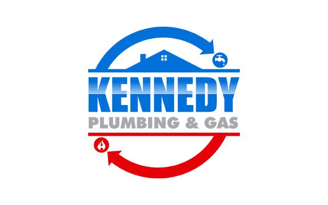 Kennedy Plumbing & Gas