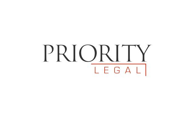 Priority Legal
