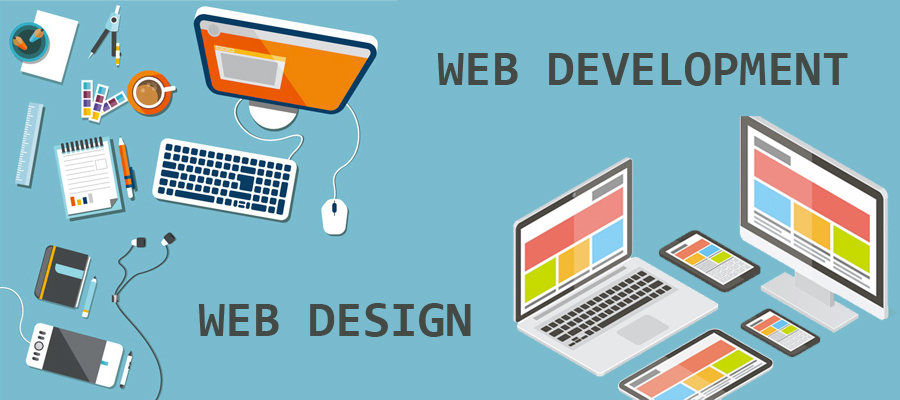 web design company in Ireland