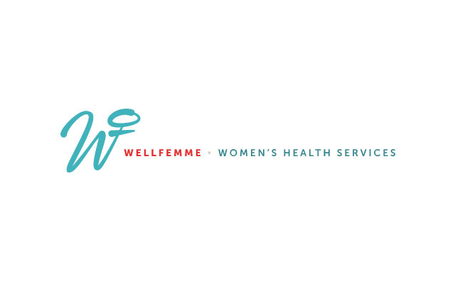 WellFemme Australia