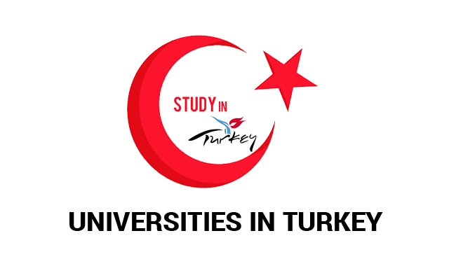 Universities in Turkey Mobile App