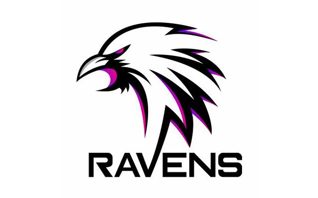 Ravens E-Sports