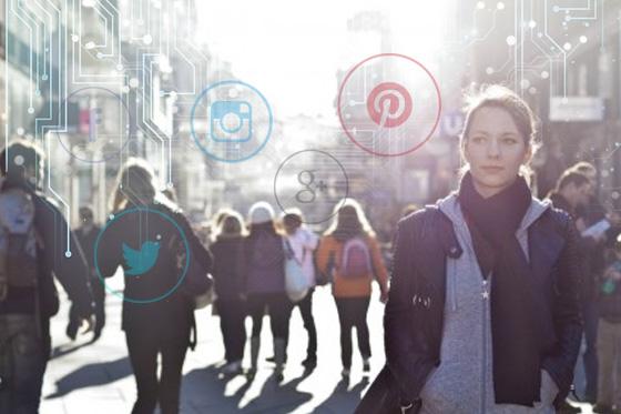 Social Media Marketing Canberra