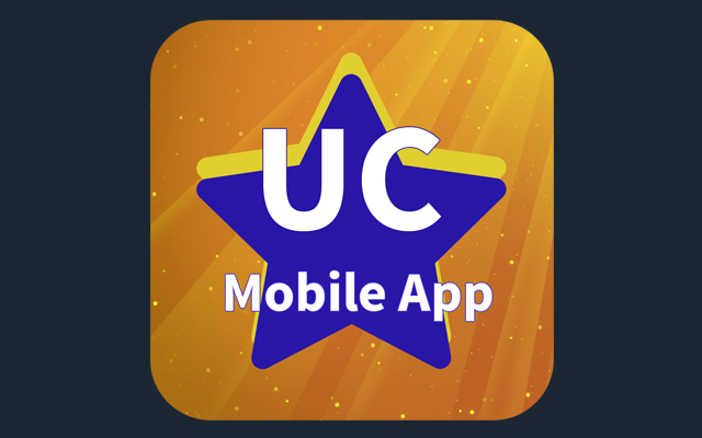 University of Canberra Mobile App