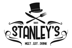 Stanley's - Located in Belconnen, Canberra