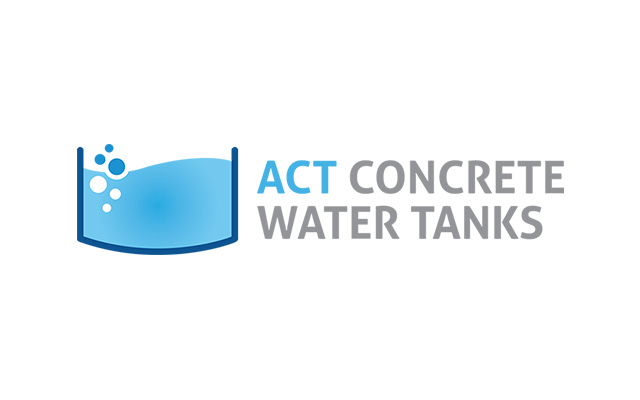 ACT Concrete Water Tanks
