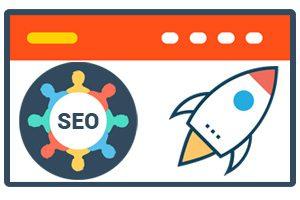 Search Engine Optimisation Canberra