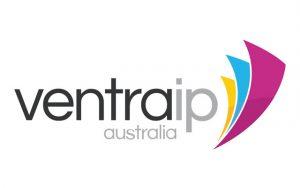 VentraIP Australia - Web Hosting