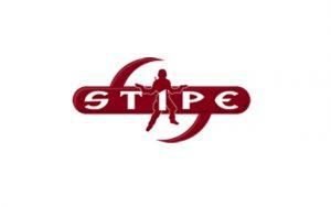 Stipe Servers Australia