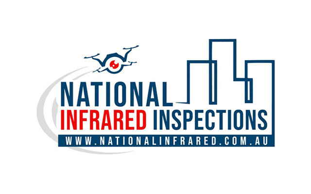 National Infrared Inspections