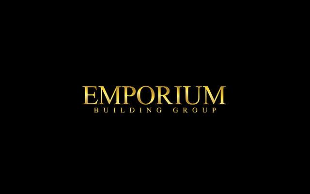 Emporium Building Group