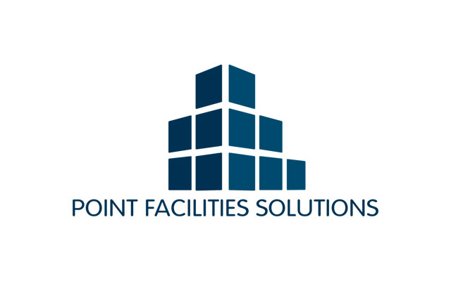 Point Facilities Solutions