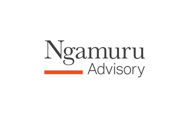 Ngamuru Advisory