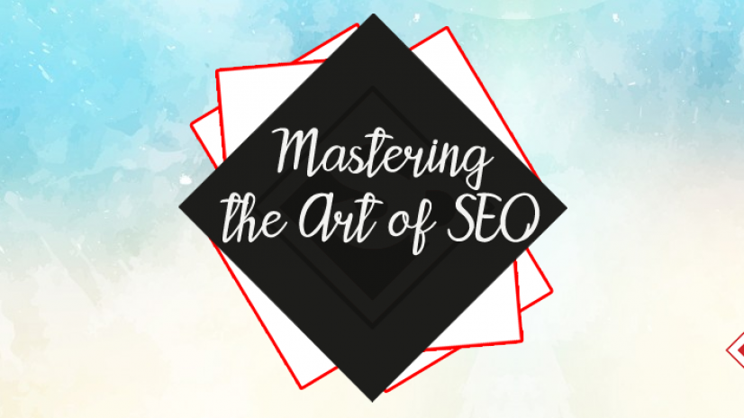 Subz Designs - Mastering the Art of SEO