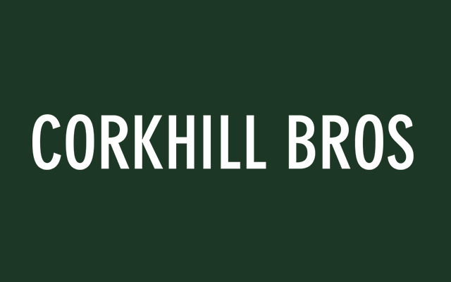 Corkhill Bros