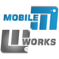 Mobile Works