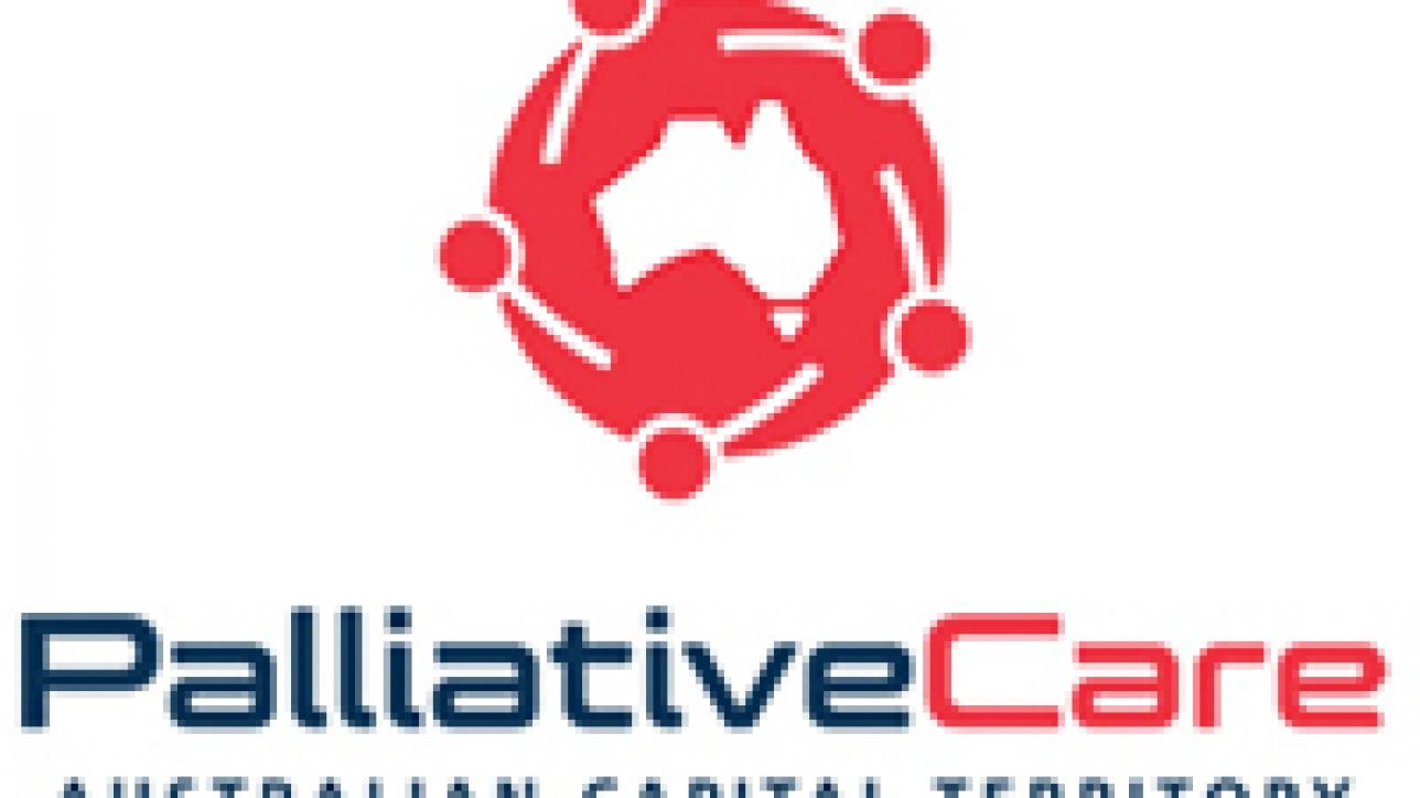 Palliative Care ACT