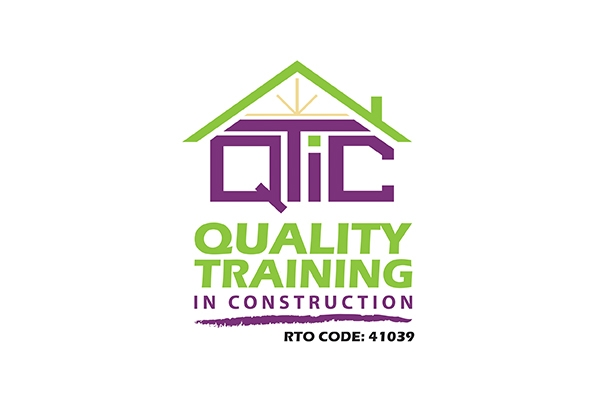 Quality Training in Construction
