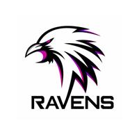 Ravens OCE