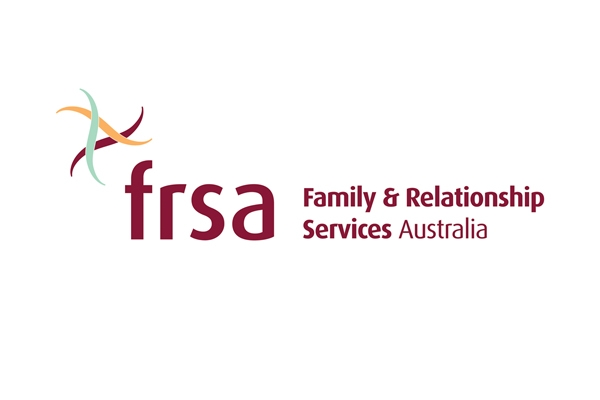Family & Relationship Services Australia