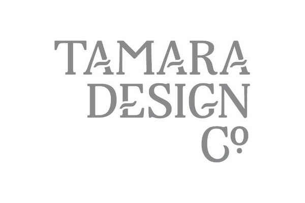 Tamara Design Co – Pattern Design and Textiles Studio