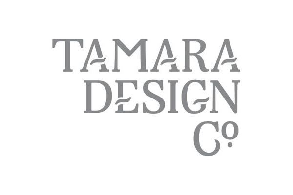 Tamara Design Co