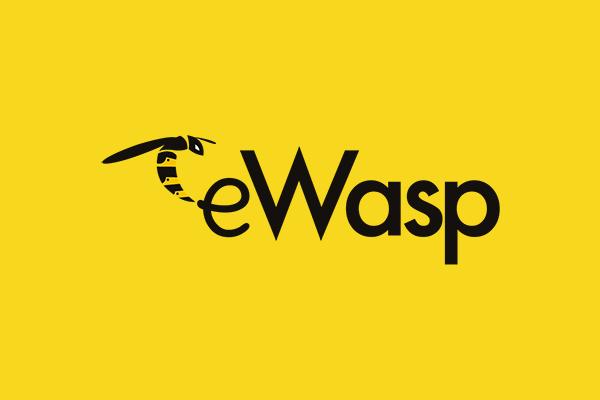 eWasp