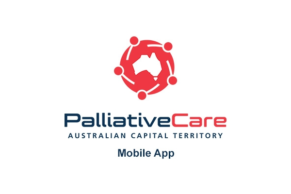 Palliative Care ACT Mobile App