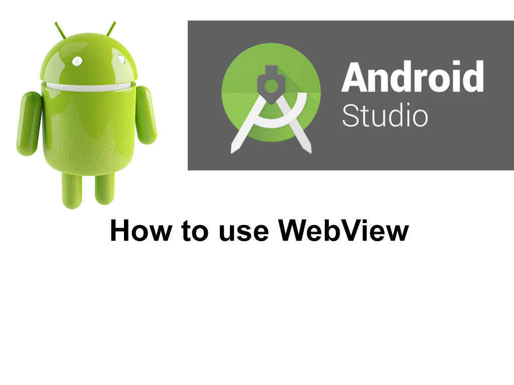 Android WebView example - tel, mailto, pdf and check internet