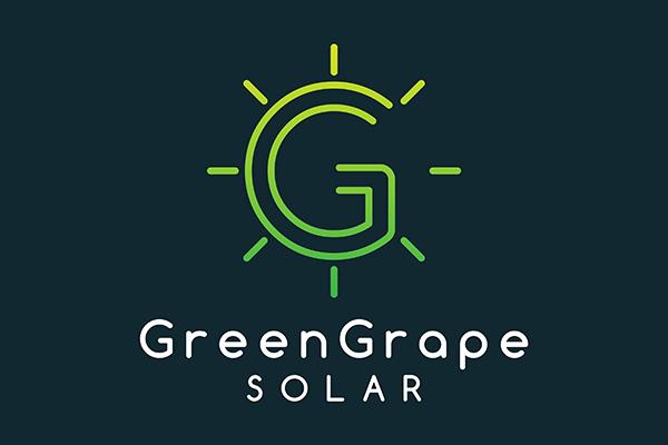 GreenGrape Solar