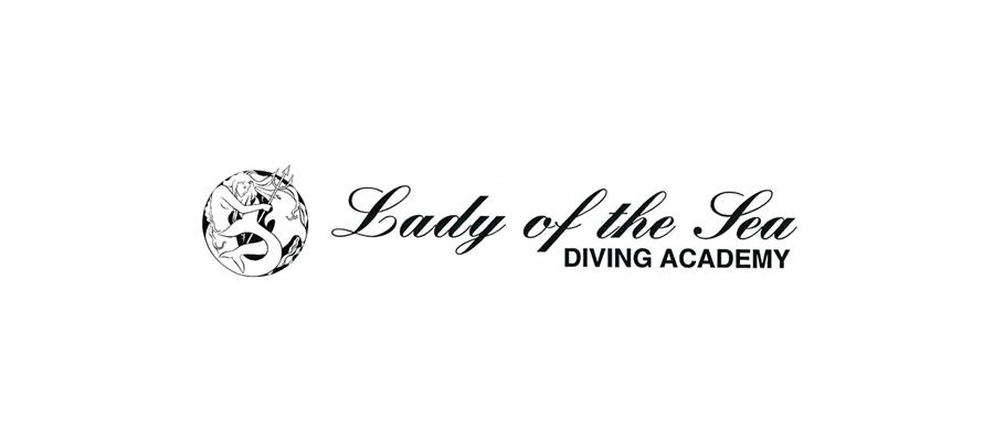 Lady of the Sea Diving Academy