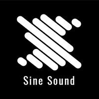 Sine Sound