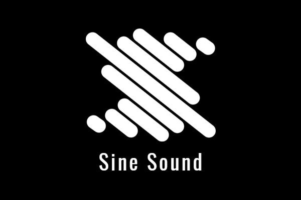 Sine Sound Mastering