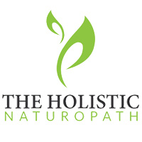 The Holistic Naturopath
