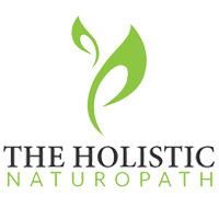 The Holistic Naturopath