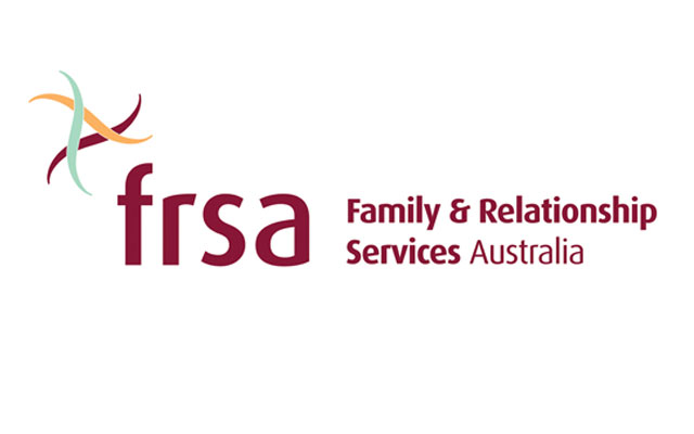 Family & Relationship Services Australia