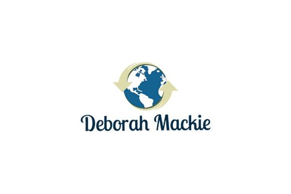 Deborah Mackie