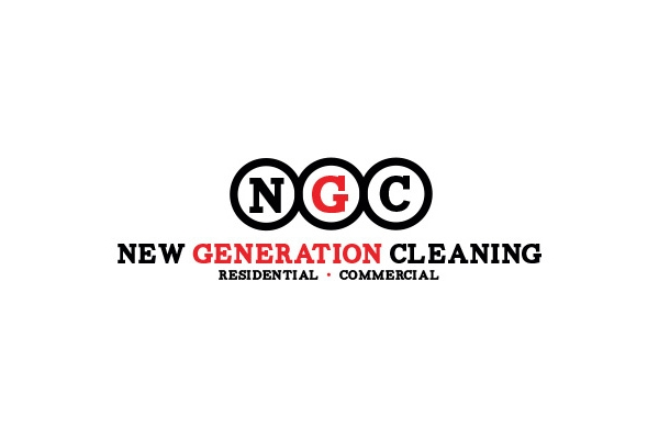 New Generation Cleaning