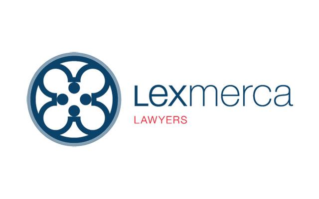 Lexmerca Lawyers