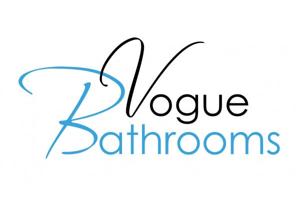 Vogue Bathrooms