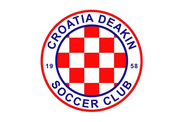 Canberra Deakin Football Club