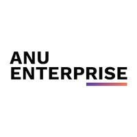 ANU Enterprise