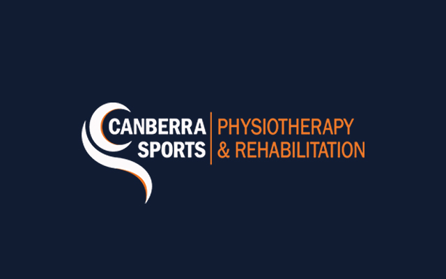 Canberra Sports Physiotherapy & Rehabilitation