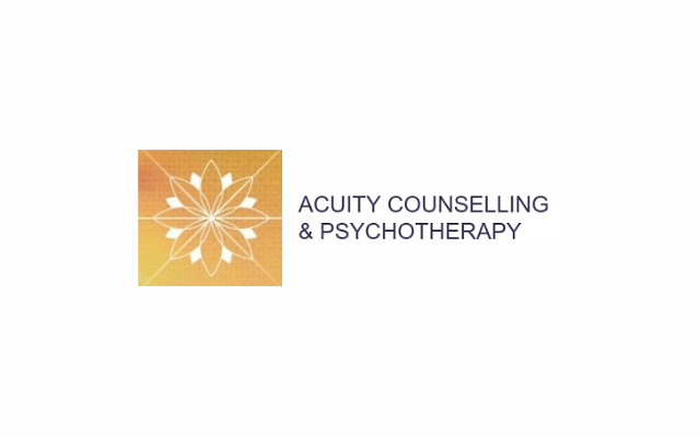 Acuity Counselling and Psychotherapy Canberra